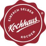 Kochhaus_Logo