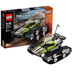 Lego_Technik_Auto