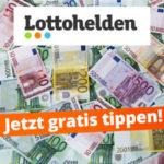 Lottohelden_Gratis_Tippen_02