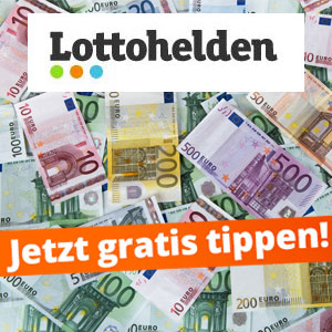 Lotto Gratis Tippen