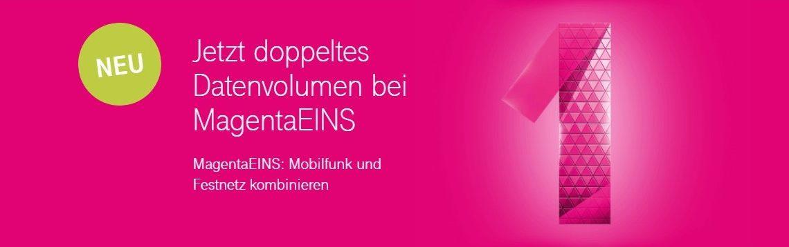 MagentaEINS_ Festnetz und Mobilfunk