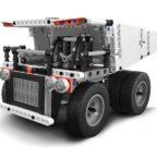 Mitu-Kipplaster-530-Einzelteile-736×578