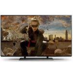 Panasonic_TX-55EZW954_TV_Beitrag