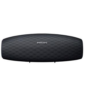 Philips-Everplay-Bluetooth-Lautsprecher