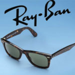 Ray_Ban_Sonnenbrille