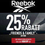 Reebok_Friends_Familiy