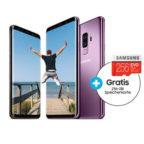 Samsung_Speicherbonus