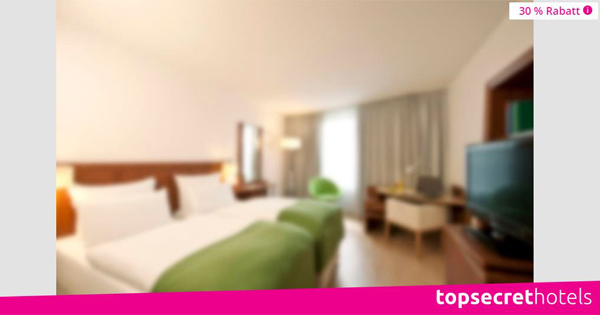 Top Secret Hotel Bei Lastminutede Buchen Zb 4 Sterne Hotel In