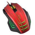 Speedlink Programmierbare Gamer Maus