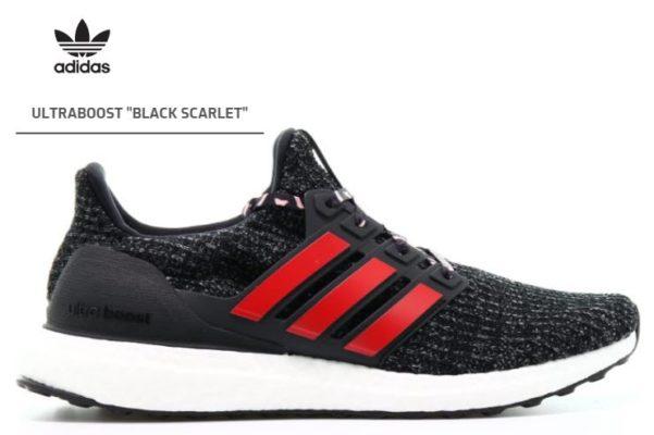 2295a114a63d36 ✌ Afew  30% Rabatt auf adidas Sneaker (außer Neuerscheinungen)