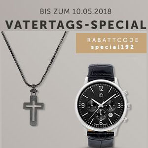 Vatertagsspecial_Christ