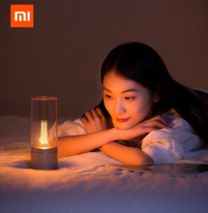 Xiaomi-Yeelight-Candela-736×752-1