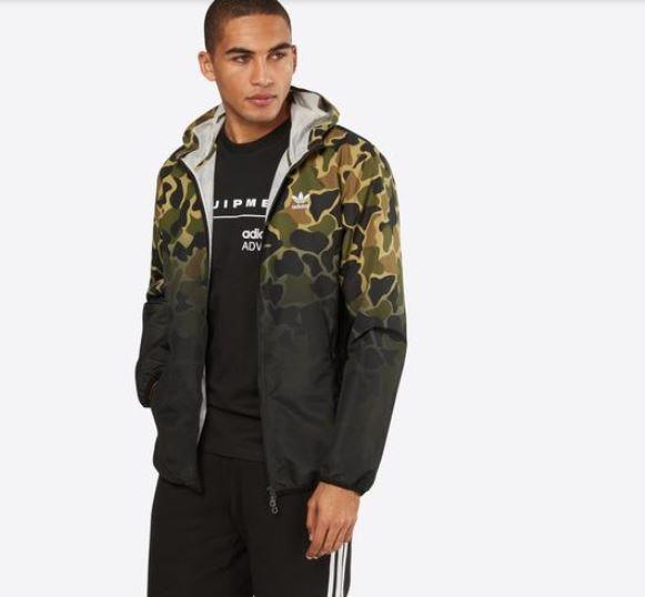 About You  Bis zu 50% Rabatt im Sale mit Marken wie Naketano, Nike ... 38c7bb6dff