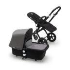 bugaboo Cameleon 3 Plus Basis Kinderwagen