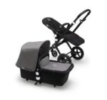 bugaboo Cameleon 3 Plus Basis Kinderwagen