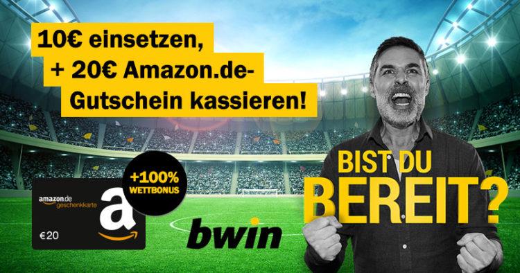 bwin-bonus-gutschein-gratis-20-euro-stadion-hell-nc