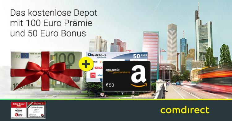 comdirect-depot-bonus-praemie-150-euro-amz-bc