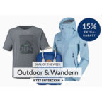 engelhorn_Outdoor_Wandern