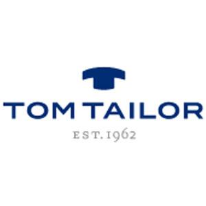 logo_tomtailor