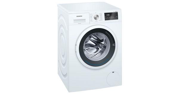 Siemens wm14n121 waschmaschine iq300 a für nur 369u20ac inkl