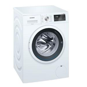 siemens_waschmaschine_beitr