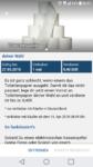 €0,40 Cashback für Toilettenpapier
