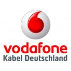 vodafone-kabel-deutschland