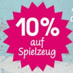 10_Prozent_Spielzeug