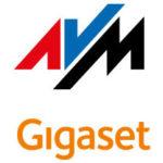 10% Sofort-Rabatt auf die beiden Top-Marken AVM und Gigaset bei Voelkner.de