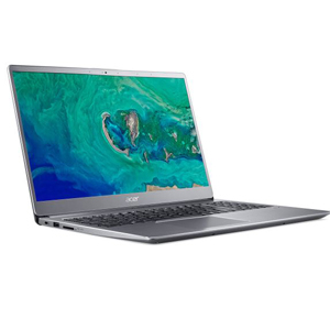 Acer-Swift-Notebook