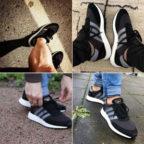 Adidas_Sneaker
