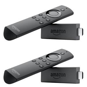 Amazon_Fire_Stick