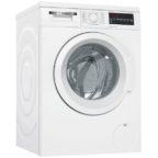 BOSCH WUQ28420 Waschmaschine