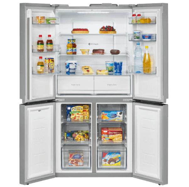 Kühlschränke & Waschmaschine günstig beim Saturn Preis-Pressing ...