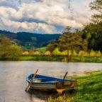 Boot_Schwarzwald