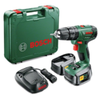 Bosch PSB 1800