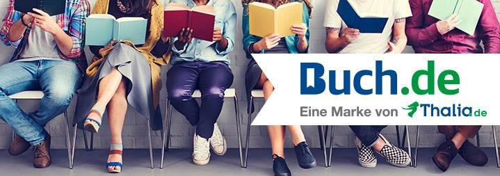 Buch.de Shop