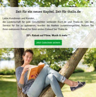 Buch.de_Thalia.de
