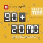 CleverLotto_EuroJackpot_300