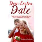 Dein erstes Date