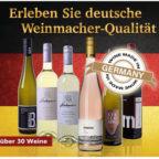 Deutsche_Weine