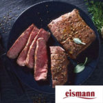 Eismann_Steak