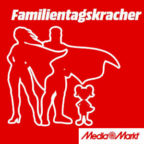 Familienkracher_MediaMarkt