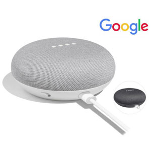 Google-Home_mini
