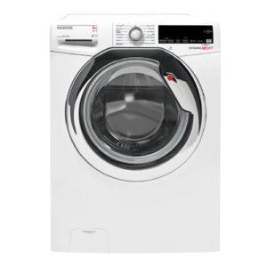 Hoover DXOA Q49HC3-84 Waschmaschine
