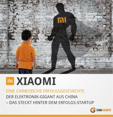 Infografik_XIAOMI_Titel