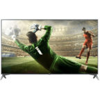 LG SK7900PLA UHD 4K TV