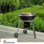 Lanmann_Grill