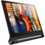 Lenovo Yoga Tablet 3 10 Tab