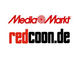 MediaMarkt Redcoon